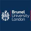 Brunel Santander International Scholarship in the UK, 2019/20