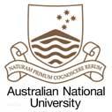 Johnstone Family Scholarship for International Students at Australian National University, 2019