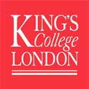 King's-HKU Joint PhD Scholarship for International Students in the UK, 2019/20