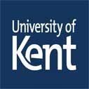 DA VINCI Academic Scholarship for International Students at the University of Kent in the UK, 2019