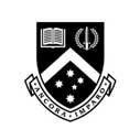 Faculty of Law Masters International Scholarship at Monash University in Australia, 2019