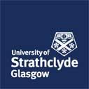 International Strathclyde Prestige Award for Excellence in Business Translation & Interpreting in UK, 2019