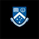 Faculty of Law Masters International Scholarship at Monash University, Australia