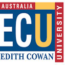 ECU Postgraduate Petroleum Engineering Scholarship in Australia