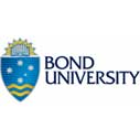 30th Anniversary Scholarship for Japan Students at Bond University in Australia, 2019