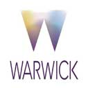 The University of Warwick Sociology Departmental MA Scholarship for UK/EU and Overseas Students