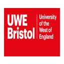 Global Economics Postgraduate Scholarship at the University of Bristol in the UK, 2019