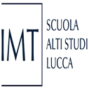 32 PhD Programs for International Students at IMT School in Italy, 2019