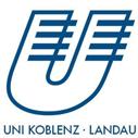 Partnership Scholarship for International Students in Germany