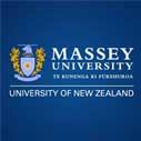 Air New Zealand Sustainability Scholarship for International Students