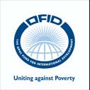 OFID Scholarship for International Students in Austria 2019/20