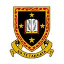 Tauranga Campus Research Masters Scholarship for International Students in New Zealand, 2019