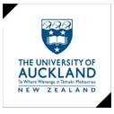 University of Auckland International Student Scholarship
