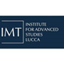 "IMT School PhD Programs in ""Cognitive and Cultural Systems"" and in ""Systems Science"" fully funded scholarship in italy"