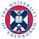 PhD Scholarships in Accounting and Finance at University of Edinburgh Business School in UK 2019