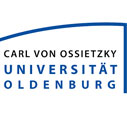 STIBET Scholarships for international students (final thesis) University of Oldenburg 2019