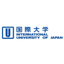 Japanese Government Scholarships, 2019