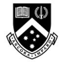KC Kuok Scholarship at Monash University 2019
