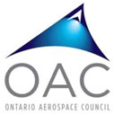 OAC Scholarships for Aerospace Studies for International Students in Canada