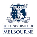 Faculty of Science Postgraduate Writing-Up Awards at University of Melbourne in Australia 2019