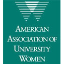 American Association Of University Women in US Scholarship, 2020