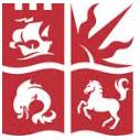 Global Justice undergraduate financial aid University of Bristol, UK