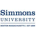 Kotzen Scholarships at Simmons University in US, 2019