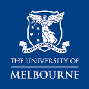 Faculty of Science Postgraduate Writing-Up Awards at University of Melbourne in Australia, 2019