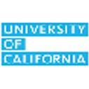 Mathematics Undergraduate Merit Scholarships at University of California Los Angeles UCLA in US, 2019