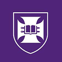 University Of Queensland Master of Advanced Economics Scholarships in Australia, 2019