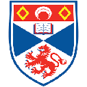 50 Scotlands Saltire Scholarships for International Students in the UK