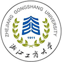 Zhejiang Gongshang University funding for International Students, 2019