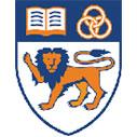 NUS Department of Economic PhD scholarships in Singapore, 2020