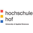 Hochschule Hof International Scholarships in Germany, 2019