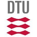 PhD award in Luminescence Dating for International Students, Denmark