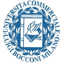 Bocconi Merit and International Awards