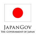 Japanese Government Scholarships for International Undergraduate Students