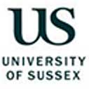 Sussex Excellence funding for International Students in the UK, 2019