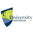 Central Queensland University - RTP Stipend Scholarships in Australia, 2020