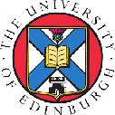 University of Edinburgh - Masters Scholarships in UK, 2019