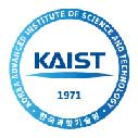 KAIST International Student Scholarships in Korea, 2019