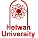Helwan University International Students programme in Egypt, 2019
