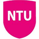 Nottingham Trent University - International Undergraduates Full Fee Scholarships in UK, 2019