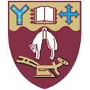 University of Canterbury - Ethel Rose Overton Scholarships in New Zealand, 2019