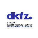DKFZ International PhD Program in Germany, 2019