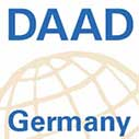 DAAD - Development-Related Postgraduate Courses EPOS Scholarships in Germany, 2019
