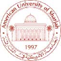 American University of Sharjah - Chancellors Scholars Awards in UAE, 2019