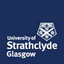 University of Strathclyde Business School - MBA Part time Visionary Scholarships in UK, 2019