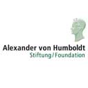 Humboldt Postdoctoral Research Fellowships in Germany, 2020