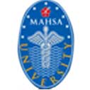 MAHSA Sports Scholarships in Malaysia, 2019